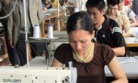 Vietnam sent more than 70,000 workers abroad in 10 months