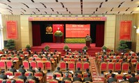 69th National Public Security Conference closes in Hanoi