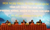 Vietnam set to reduce social vices