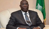 Central Africa remains chaotic after interim President resigns