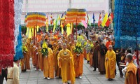 Undeniable freedom of religion and belief in Vietnam