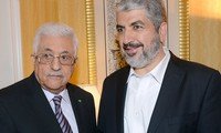 Palestine pushes ahead state establishment