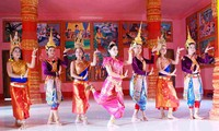 6th Khmer culture, sports, and tourism festival to open in Hau Giang