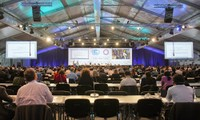 COP 20 – Negotiators show differences in various issues