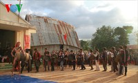 Religious dignitaries' get-together shows religious freedom in Vietnam