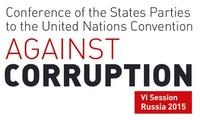 Vietnam attends UN conference on corruption