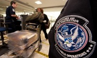 EU diplomats warn the US over tightened policy on visa exemption
