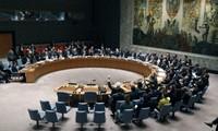 North Korea criticizes new UN sanctions