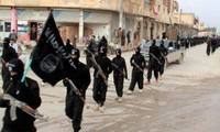 IS conducts 2 chemical attacks in Iraq