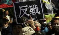 Japan seeks to join US-Philippine maneuver