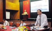 Solutions to help Vietnamese farmers joining the TPP