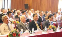 Vietnam needs more international scientific research institutes