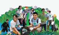 Clean up the world campaign to be held in Quang Nam