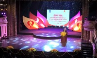 Action month for gender equality launched