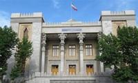Iran prepares reciprocal measures against US sanctions