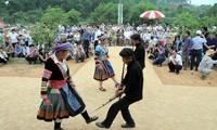 Culture and tourism development in Vietnam