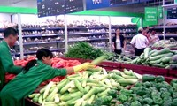 WTO membership changes habits of Vietnamese consumers