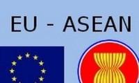 Vietnam takes over ASEAN-EU coordinator