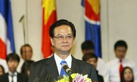 """""""Unity in Diversity"""": key to ASEAN's image and position"""