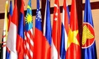 ASEAN toward a united and prosperous community
