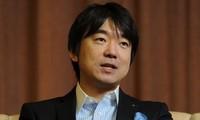 Hashimoto sets new national party, JRP