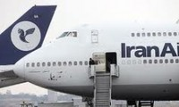 Iran proposes resuming direct flight to the US
