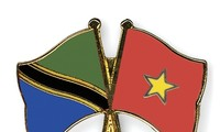 Vietnam wants to boost traditional friendship with Tanzania