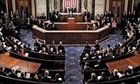 US Senate adopts civilian nuclear deal with Vietnam