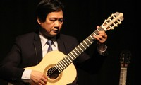 Vietnamese folk music spotlighted in Berlin
