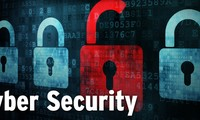 China, Japan, ROK hold first cyber security meeting