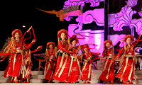 Diverse activities to be held on ASEAN great unity days