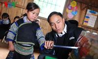 Activities to mark Vietnamese Teachers' Day on Nov 20th
