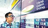 Vietnam's economic growth forecast for 2015