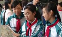200 ancient documents assert Vietnam's sovereignty over Hoang Sa, Truong Sa