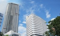 Vietnam real estate continues to attract foreign investors