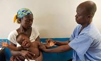 Death toll from Ebola virus surpasses 10,000