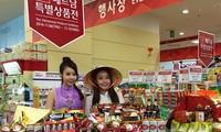 Vietnam-RoK FTA's opportunities for Vietnamese businesses
