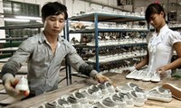 FTA to benefit both Vietnam and EU economies
