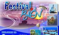 2015 Nha Trang Sea Festival opens