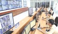 IT public service applications in Vietnam enhanced