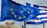 Eurogroup likely to adopt Greece third bailout package by Aug. 14