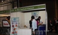 Investment opportunities in Australia for Vietnamese enterprises