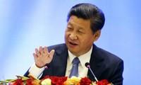 China pledges fair deals for US investors