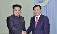 Beijing ready to cooperate with Pyongyang for resumption of 6-party talks