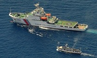 PCA to hear Philippines-China East Sea dispute suit