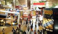 Vietnam participates in 2015 Havana International Fair