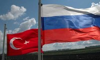 No breakthrough from Russia-Turkey talks on downed fighter jet