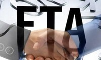 Opportunities offered by FTAs for Vietnamese economy