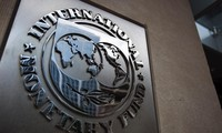 IMF cancels rule created in 2010 to bail out Greece