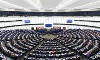 EP adopts EU-Kosovo Stabilization and Association agreement